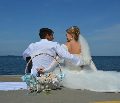 Most Essential Tips to Make Your Wedding Memorable