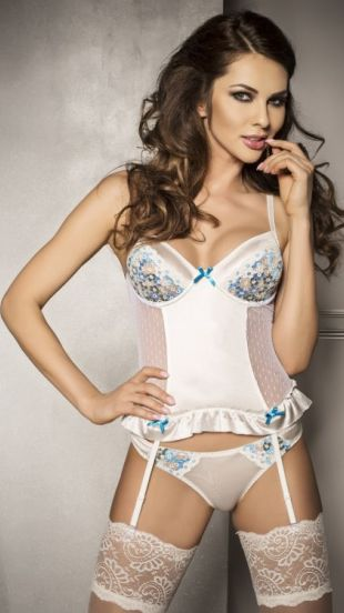 a43b68c24 Bridal Underwear - Choosing the Best Ones for Your Wedding and ...
